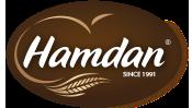 retina-Hamdan